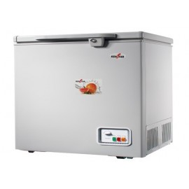KENSTAR 300L Chest Freezer KS-400