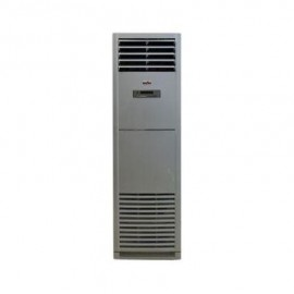 KENSTAR 3HP PACKAGE UNIT STANDING AIRCONDITINER KS - 28BFH