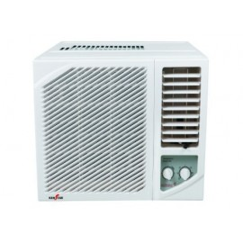Kenstar AC -Window (KS-C181W) - 2HP-18,000 Btu/h