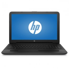 HP 250 G5 Notebook PC 4 GB DDR3L-1600 SDRAM