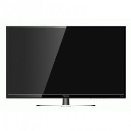 HISENSE 24 Inch LED HD TV D33 Free Bracket