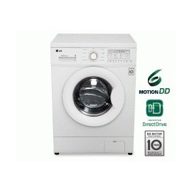 LG Washing Machine WM 10C3Q is an Automatic Front Loader 7kg
