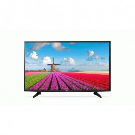 "LG 32"" LED (SATELLITE) TV 32LJ510T"