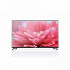 LG 32 INCH LED BATTERY TV LB552R