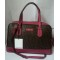 Calvin Klein  Faux Leather Handbag & Purse