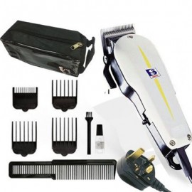 Sonik Hair Clipper SHC 3900B