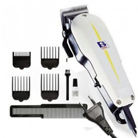 Sonik Hair Clipper SHC 3900A