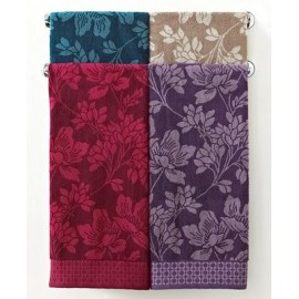 "Charter Club Bath Towels, Kyoto 30"" x 54"" Bath Towel"