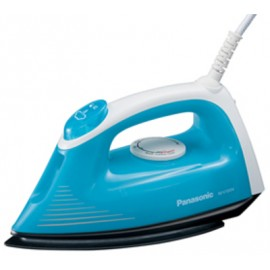 Panasonic Steam Iron NI V 100 N