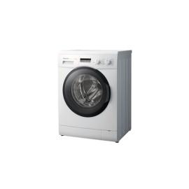 Panasonic Front Loading Washing Machine 7kg Capacity NA-107VC4