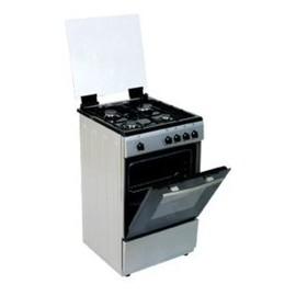 Ignis Cooker FST550 GX